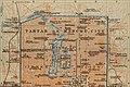 Russia, with Teheran, Port Arthur, and Peking; handbook for travellers (1914) (14578674619).jpg