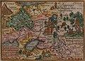 Russia (1588).jpg