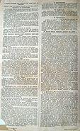 Russian-census-1897-p4