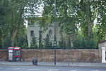 RussianEmbassyChancery07 (London).JPG