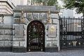 Russische Botschaft, Berlin (9587096459).jpg