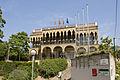 Rutes Històriques a Horta-Guinardó-casa altures 01.jpg