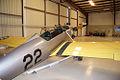 Ryan PT-22 Recruit BehindRWing FLAirMuse 29Aug09 (14413064329).jpg