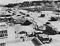Ryukyuan Highway1 in 1954.JPG