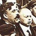 Sándor Garbai Béla Kun.jpg