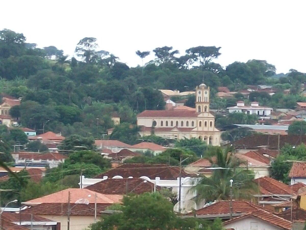 São Simão São Paulo fonte: upload.wikimedia.org