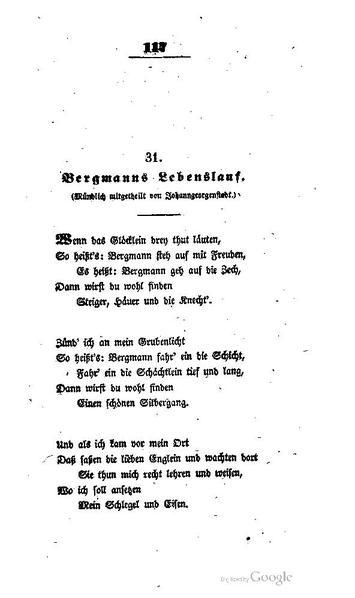 File:Sächsische Bergreyhen.pdf