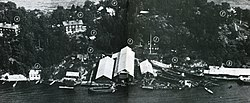 Sätera varv 1920-tal.jpg