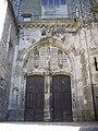 Sézanne - église Saint-Denis (10).jpg