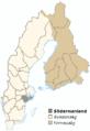 Södermanland terkep.png