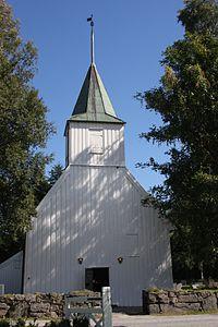 Sögne 07 søgne gml kirke 85037.jpg