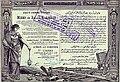 S.A. Ottomane des Mines de Balia-Karaïdin (1920).jpg