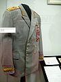 S.L.Sokolov's uniform (Museum of Moscow) 01 by shakko.jpg