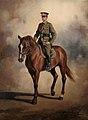 S.M el rey Don Juan Carlos.jpg