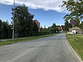 S.P. Andersens veg, Trondheim.jpg