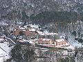 S. Eusebio - Nevicata 3-4 marzo 2005 - 029 - Vista da Via Val Trebbia.jpg