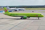S7 Airlines, VQ-BQI, Airbus A321-211.jpg