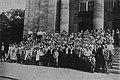SAT-kongreso 1932 Stutgarto.jpg