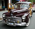 SC06 1948 Ford Woody.jpg