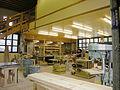 SCCC Wood Construction Facility - shop 01.jpg