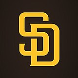 SD Logo Gold.jpg