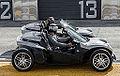 SECMA F16 - Circuit Paul Armagnac, Nogaro, France - Club ASA - 27 mai 2014 - Image Picture Photo (14310313094).jpg