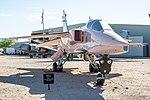 SEPECAT Jaguar GR. 1 (47347368362).jpg