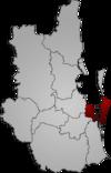 SEQ-Councils-Redland.png