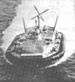SES 100-B hovercraft.png