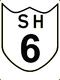 SH6.png