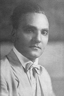 Hassan Taqizadeh Iranian diplomat