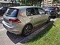 SIXT Shared Car in Munich.jpg