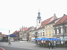 SLO-Maribor13.JPG