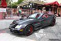 SLR McLaren Roadster. (4885636372).jpg