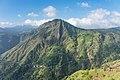 SL Ella asv2020-01 img26 View from Little Adams Peak.jpg