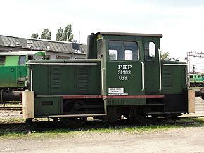 SM03-038.JPG