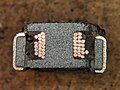 SMD Inductor Cross Section.jpg