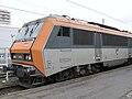 SNCF BB 26004 Cernay en gare d'Orléans 2.jpg