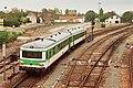SNCF X 4619.jpg