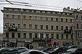 SPB Newski house 128.jpg