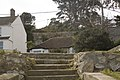 STEPS IN DALKEY (445438106) (3).jpg