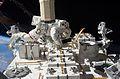 STS-127 EVA5 Marshburn01.jpg