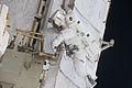 STS-134 EVA4 Michael Fincke 3.jpg