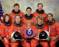 STS-83 crew.jpg