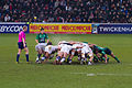 ST vs Connacht-29.jpg
