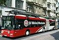 SVWW-Bus.JPG