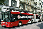 SVWW-Bus