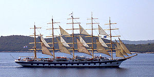 SV Royal Clipper.JPG