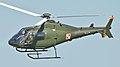 SW-4 Puszczyk 5683.jpg