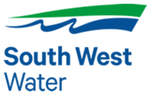 South West Water - Image: SWW master 1 200X125.fw